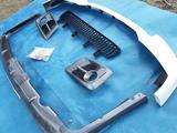 Обвес f sport Lexus! Аналог хорошего качества за 85 000 тг. в Атырау – фото 4