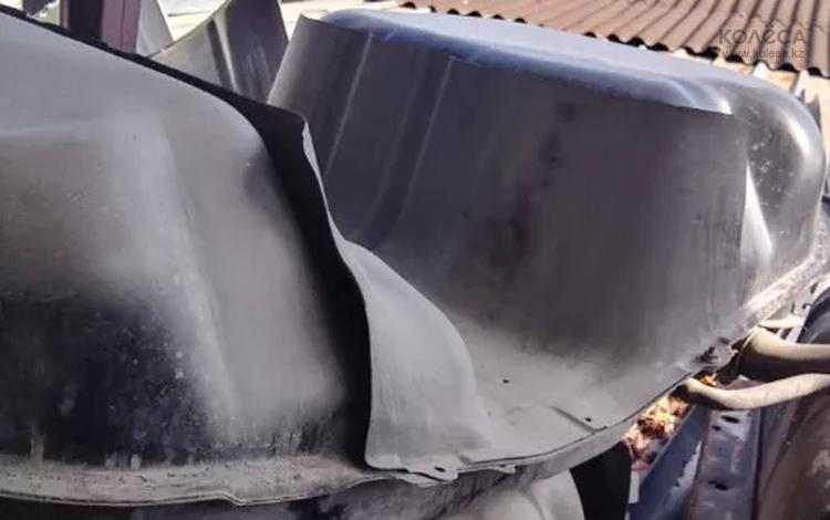 Бензобак за 65 000 тг. в Алматы
