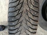 Шины за 85 000 тг. в Боралдай – фото 3