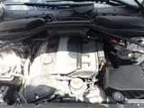 Автомобиль в разборе: BMW 5 E60 2003-2009 в Экибастуз – фото 3