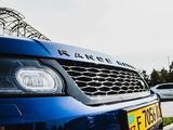 Land Rover Range Rover Sport 2016 года за 32 000 000 тг. в Алматы