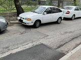 Kia Avella 1997 года за 650 000 тг. в Алматы