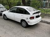 Kia Avella 1997 года за 650 000 тг. в Алматы – фото 2