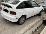 Kia Avella 1997 года за 650 000 тг. в Алматы – фото 3