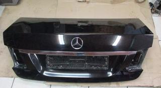 Багажник Mercedes w212 за 55 555 тг. в Шымкент