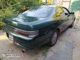 Toyota Chaser 1993 года за 1 500 000 тг. в Алматы – фото 5