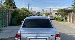 ВАЗ (Lada) 2170 (седан) 2013 года за 2 300 000 тг. в Тараз – фото 5