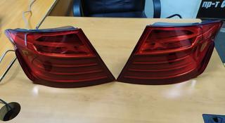 Задний фонари на BMW f10 рестайлинг за 110 000 тг. в Алматы