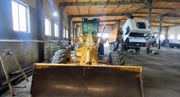 XCMG  PY180 2014 года за 10 000 000 тг. в Экибастуз – фото 3