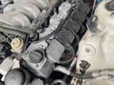 Двигатель М113, объём 5, 0 привозной с Японий за 450 000 тг. в Алматы