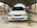 Daihatsu Charade 1997 года за 750 000 тг. в Актау