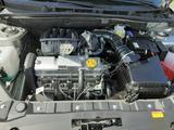 ВАЗ (Lada) 2190 (седан) 2020 года за 3 130 000 тг. в Петропавловск – фото 2
