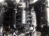 Двигатель 1.0 и 1.2 за 295 000 тг. в Алматы