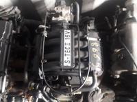 Двигатель 1.0 и 1.2 за 195 000 тг. в Алматы