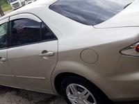 Mazda 6 2005 года за 2 150 000 тг. в Алматы