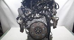 Двигатель на Lexus Gs300 3gr-fse контрактный с Японии 4gr-fse установка за 95 000 тг. в Алматы – фото 3