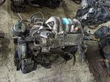 Контрактный двигатель Volkswagen Transporter T4 2.5 бензин с гарантией! за 370 000 тг. в Нур-Султан (Астана)