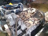 Двигатель, головка блока и навесное за 140 000 тг. в Павлодар – фото 2