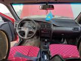Nissan Primera 1990 года за 750 000 тг. в Алматы