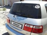Kia Carens 2005 года за 2 950 000 тг. в Кызылорда – фото 2