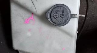 Бачек омывателя за 10 000 тг. в Алматы