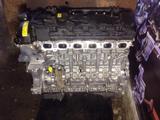 Двигатель на бмв х6 ф 16 за 3 000 000 тг. в Алматы