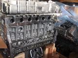Двигатель на бмв х6 ф 16 за 3 000 000 тг. в Алматы – фото 2