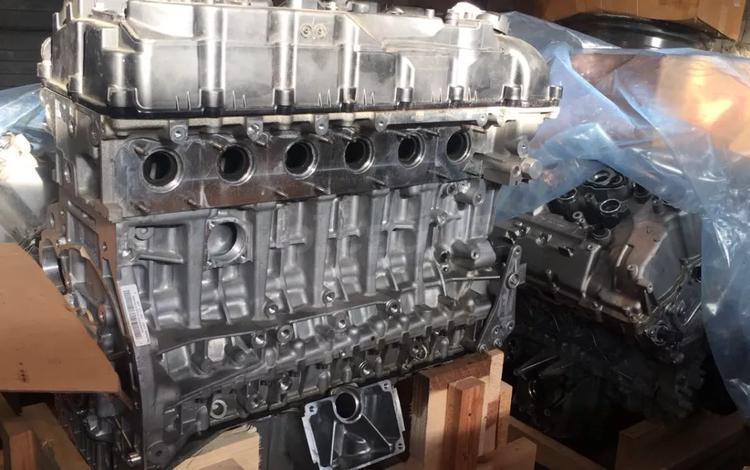 Двигатель на бмв х6 е 71 и ф 16 за 1 700 000 тг. в Алматы