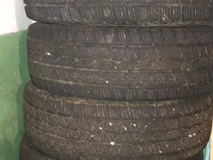 Зимние шины за 80 000 тг. в Алматы – фото 14