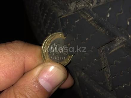 Зимние шины за 80 000 тг. в Алматы – фото 15