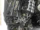 Двигатель привозной контрактный с гарантией за 777 тг. в Караганда