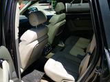 Audi Q7 2006 года за 5 200 000 тг. в Алматы – фото 5