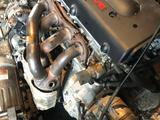 2Az Camry 40 2.4 за 450 000 тг. в Атырау – фото 2