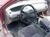 Mazda 626 1992 года за 1 100 000 тг. в Алматы