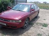 Mazda 626 1992 года за 1 100 000 тг. в Алматы – фото 3