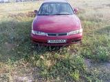 Mazda 626 1992 года за 1 100 000 тг. в Алматы – фото 5