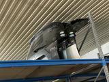 Крышка багажника за 70 000 тг. в Алматы