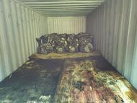 Коробка за 20 000 тг. в Алматы