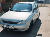 ВАЗ (Lada) Kalina 1119 (хэтчбек) 2011 года за 1 150 000 тг. в Актобе
