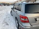 Mercedes-Benz GLK 300 2010 года за 7 700 000 тг. в Алматы – фото 4