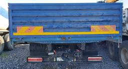 КамАЗ  65117 2011 года за 15 500 000 тг. в Нур-Султан (Астана) – фото 3