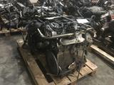 Двигатель BVY для Volkswagen Passat B6 2.0л за 358 000 тг. в Челябинск – фото 3
