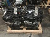 Двигатель BVY для Volkswagen Passat B6 2.0л за 358 000 тг. в Челябинск – фото 5