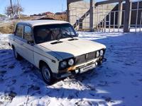 ВАЗ (Lada) 2106 2000 года за 450 000 тг. в Шымкент