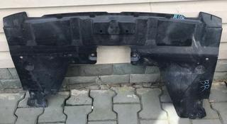 Защита двигателя субару аутбак легаси 2010-14 за 10 000 тг. в Алматы