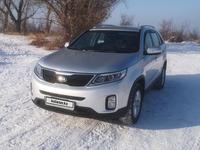 Kia Sorento 2013 года за 8 500 000 тг. в Алматы