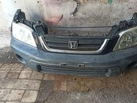 Ноускат Honda crv rd1 за 90 000 тг. в Алматы