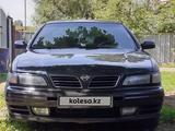 Nissan Maxima 1995 года за 1 850 000 тг. в Алматы – фото 2