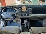 Toyota Camry 2002 года за 3 700 000 тг. в Кызылорда – фото 2