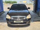 ВАЗ (Lada) 2170 (седан) 2014 года за 2 700 000 тг. в Шымкент – фото 2